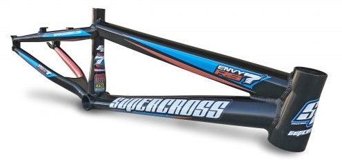 supercross-bmx-envy-rs7-bmx frame 2