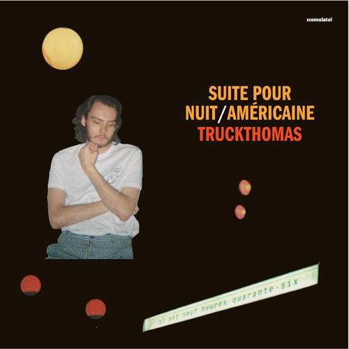 Suite Pour Nuit Américaine
