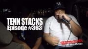 Tenn Stacks ep 363 SIDW