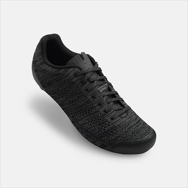 giro-empire-knit-cycling shoe