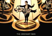 L'Orange, ordinary man,