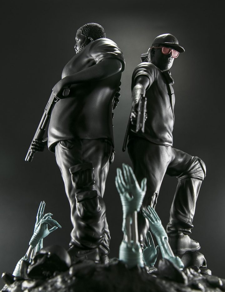 run the jewels-Steven-Cartoccio-designer toy