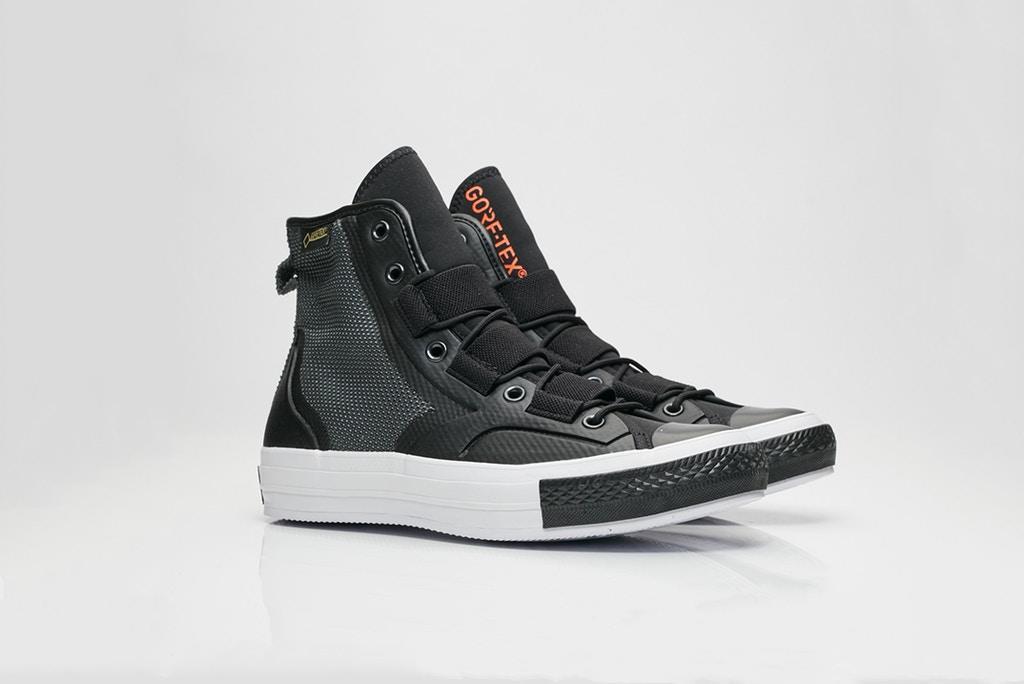 converse-utility-hiker black-1