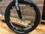 daylight wheels, box forks