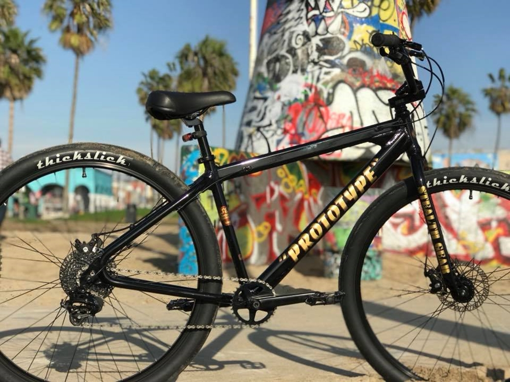 Save Up to 60 Off Women Specific bikes from bikesdirect