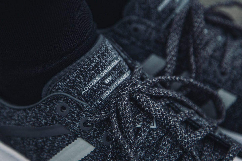 adidas-white-mountaineering-tag