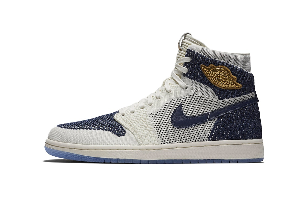 air-jordan-flyknit-re2pect-