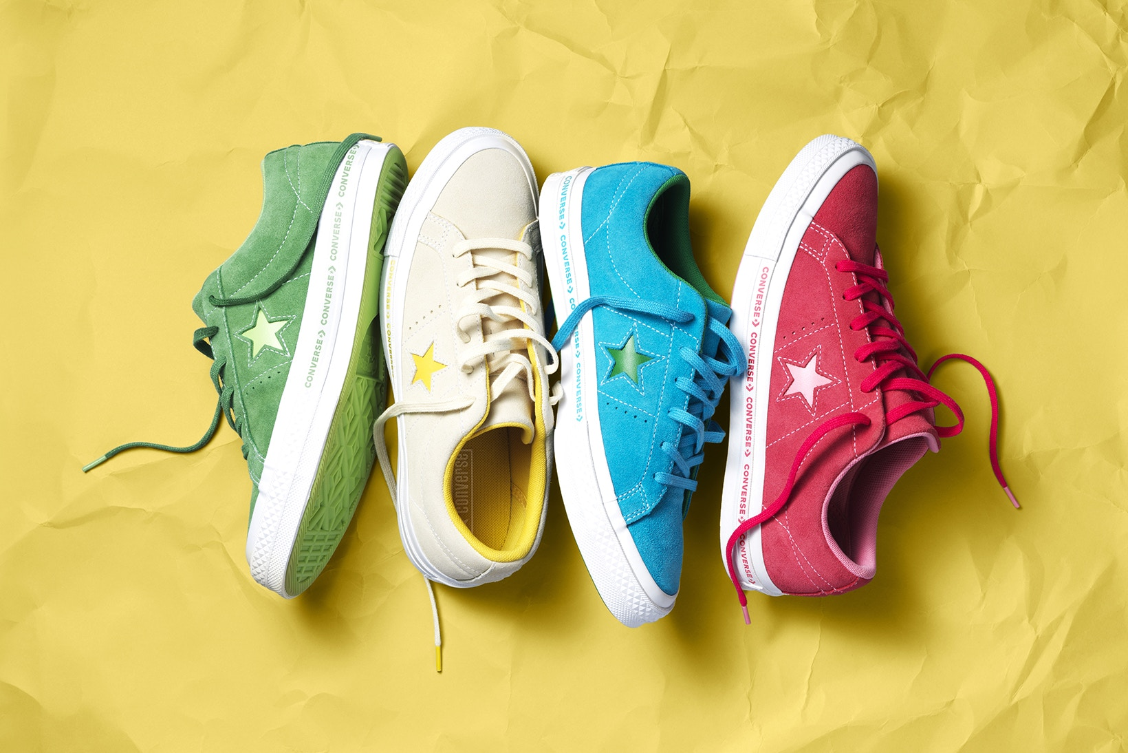 converse-one-star-2018-collection