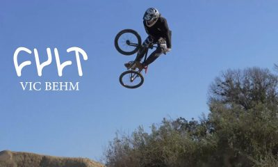 cult crew vic behm edit