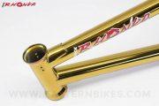 eastern-thick-rhonda-_Coolant Gold Head Tube