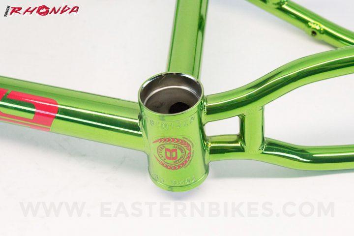 eastern bmx-thick-rhonda_Coolant Green-BB