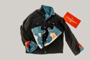levis-air-jordan-4-trucker-jacket-reverse