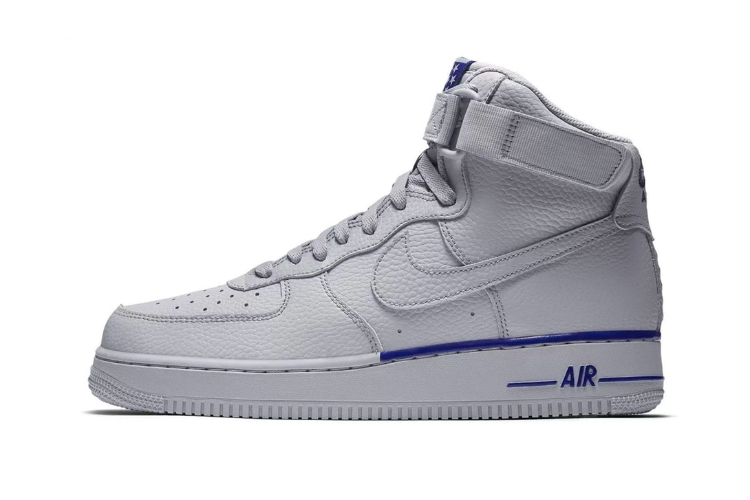 nike air force 1 high white cheap desks