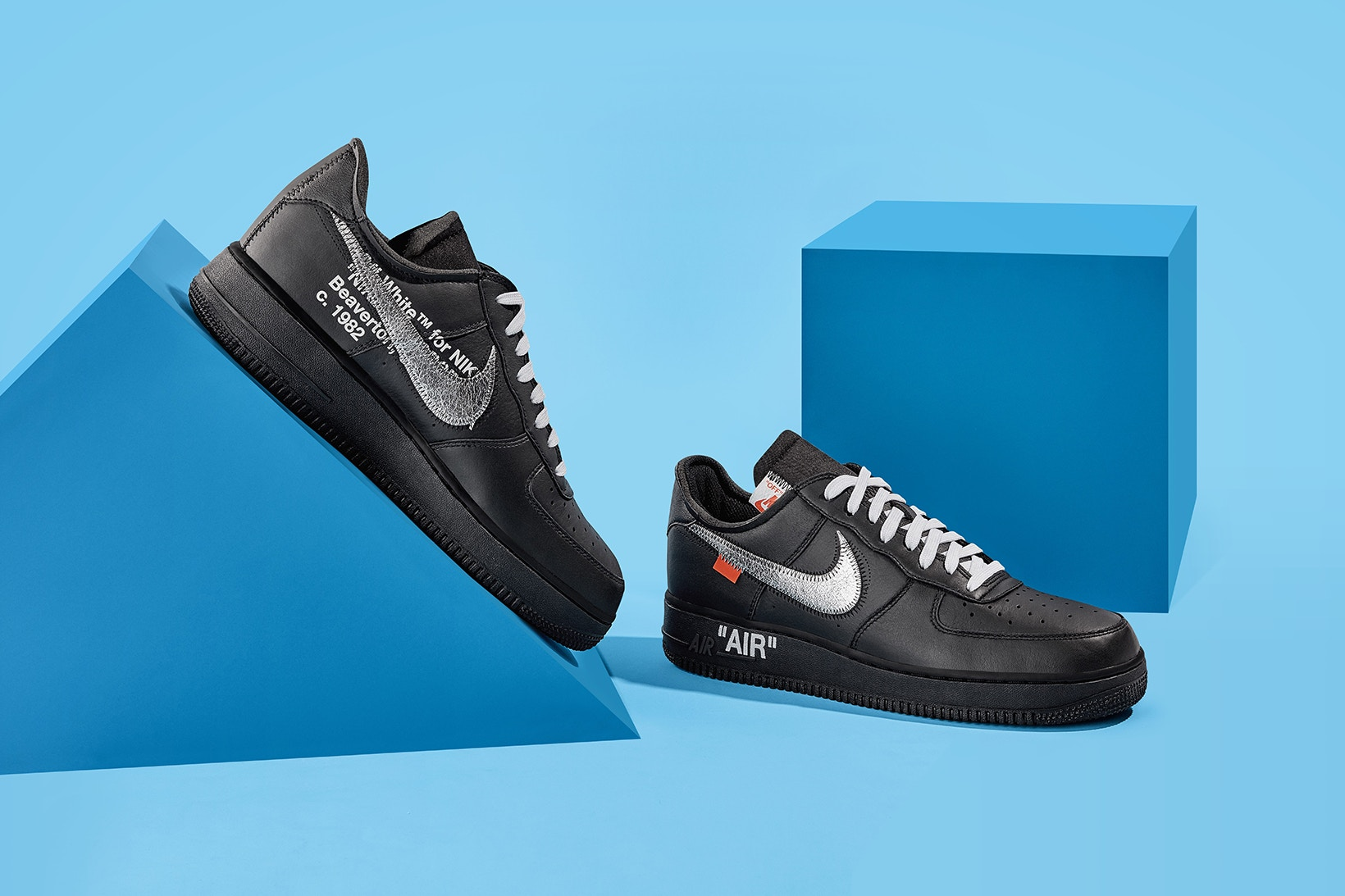 virgil-abloh-nike-air-force-1 moma