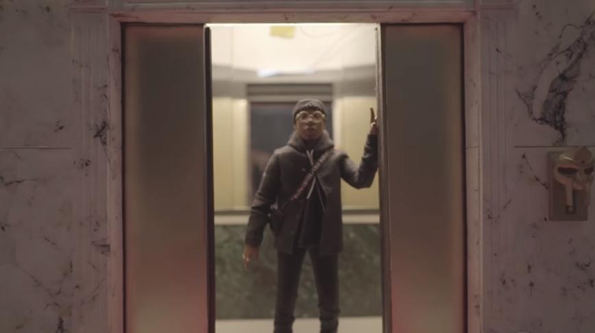 bishop nehru elevators video mini