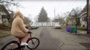 calvin valentine glen robinson