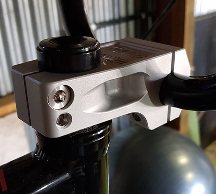 dane designs front load stem bmx