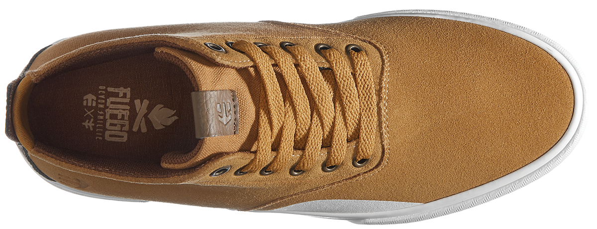etnies jameson-smillie fugo