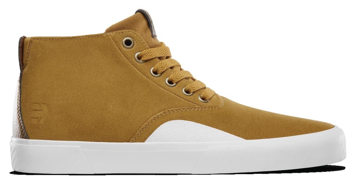 etnies jameson-smillie sneaker