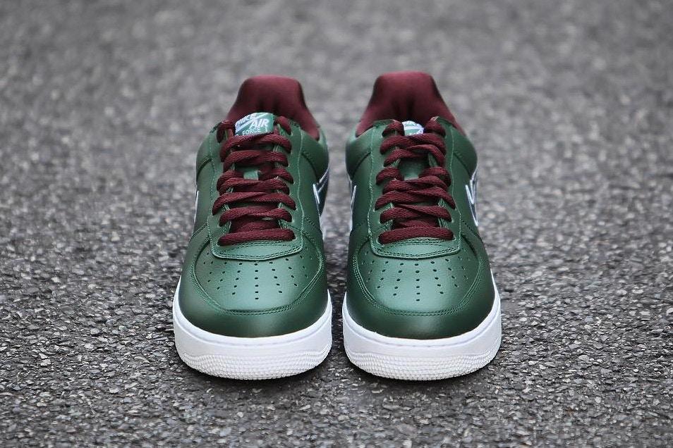 nike-air-force-1-hong-kong-sneakers jade