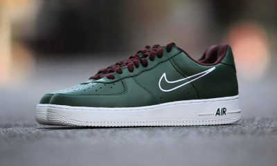 nike-air-force-1-hong-kong kicks green
