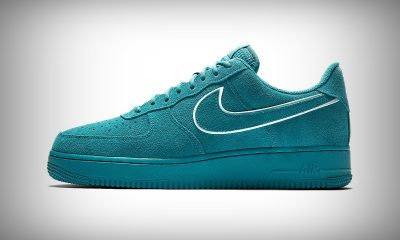 nike-air-force-1-low-suede-collection