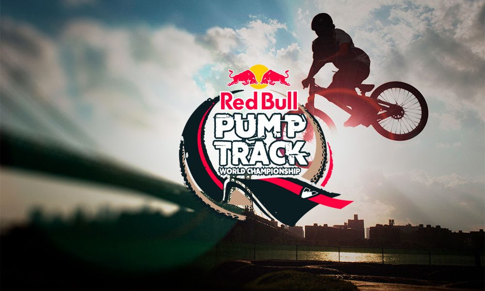 red-bull-pump-track-world-championship-flyer