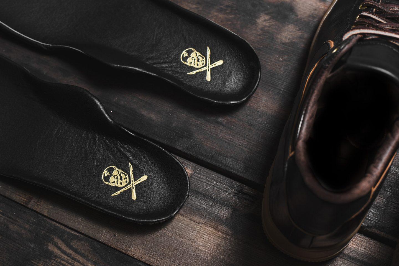 shoe-surgeon-nike-jack-daniels inner sole
