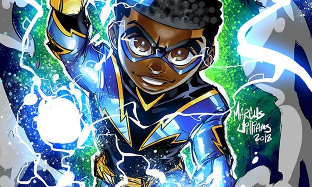 young heroes black lightning thumb
