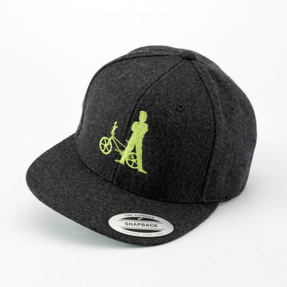 Bob_Haro_Design_Rider_Icon_snapback_wool