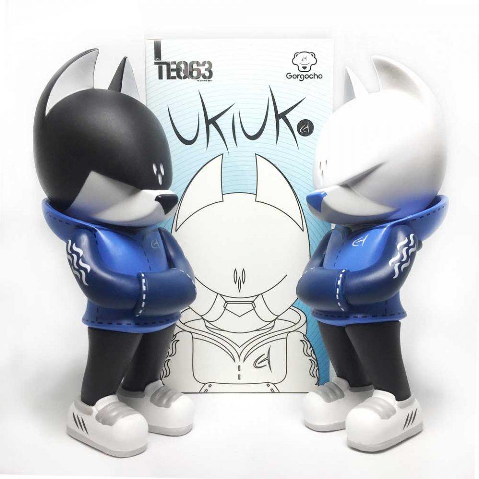 Gorgocho-teq63-ukiuk-quiccs figure