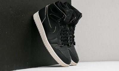 air-jordan-1-retro-high-desert-sand-1