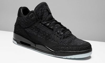 air-jordan-3-flyknit-black-cat-side