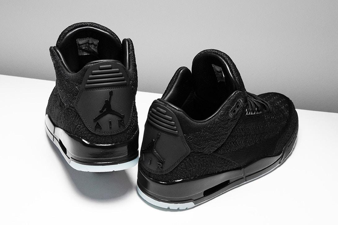 air-jordan-3-flyknit-black-cat-heel