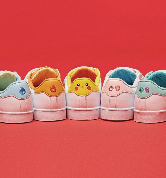 fila-pokemon-sneakers
