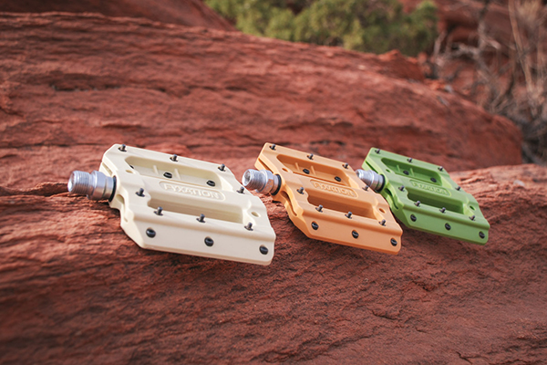 fyxation-mesa-mp-desert-series platform pedals