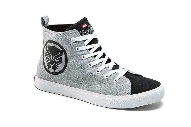 marvel-black-panther-sneaker side
