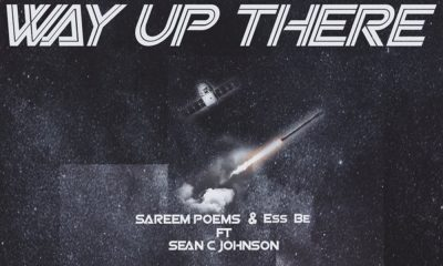 sareem-poems-ess-be-way-up-there