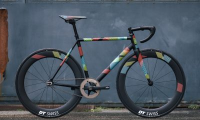 8bar-tmplhof-fixed-gear-bike