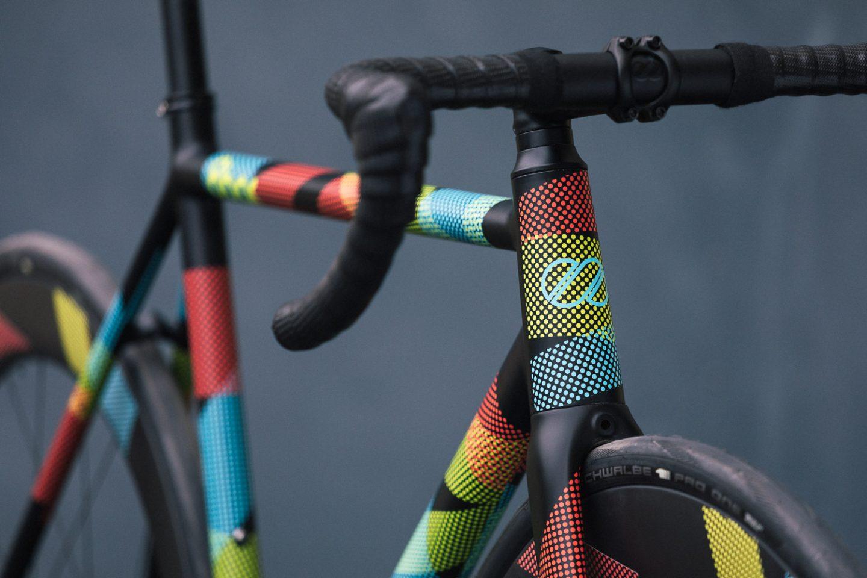 8bar-tmplhof-fixed-gear-bike front