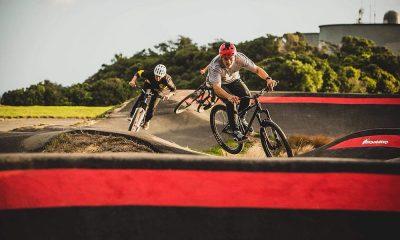 Red_Bull_Pump_Track_Worlds_Wellington nz