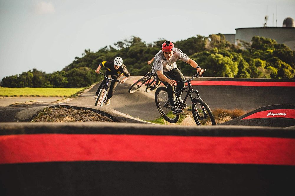 Red_Bull_Pump_Track_Worlds_Wellington nz