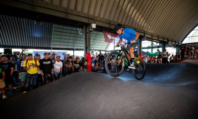 Red_Bull_Pump_Track_worlds_Manila