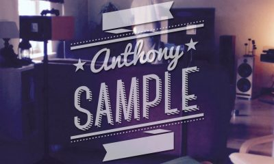 anthony sample hiphop