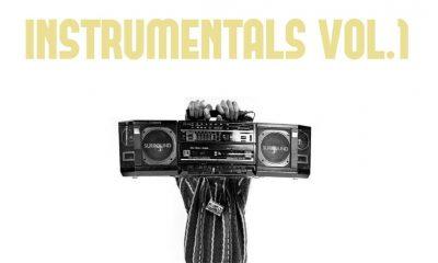 konducta beats hiphop instrumentals
