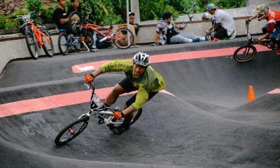 pump track world champion bali