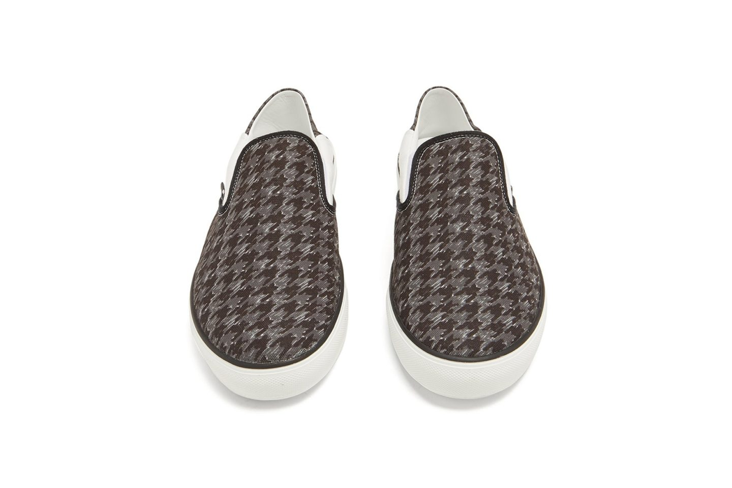 vetements-houndstooth-slip-on-front