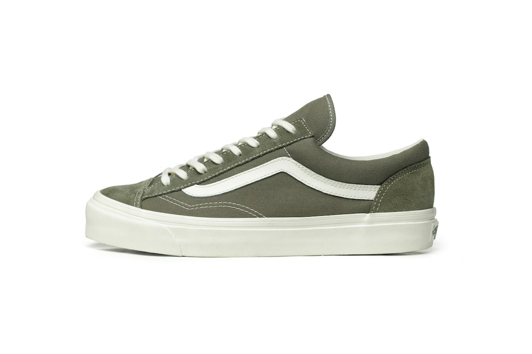 vans-vault-pilgrim-surf-supply authentic side