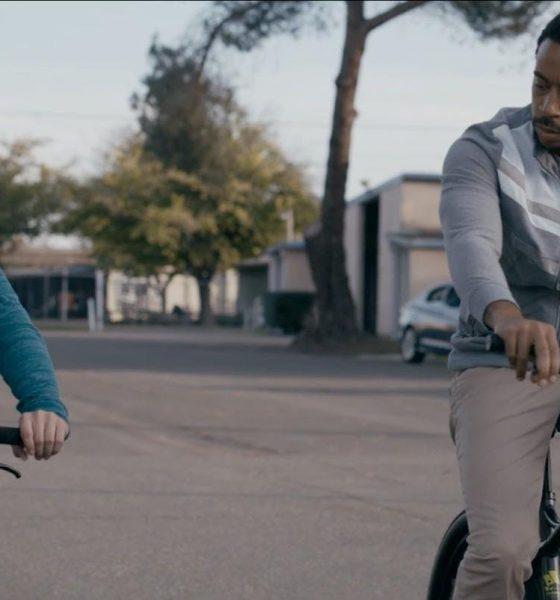 ludacris ride movie