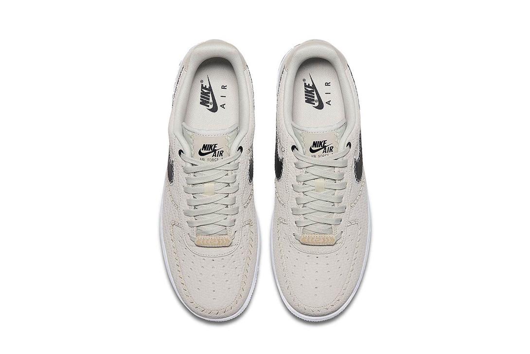 Nike N7 Sneakers top